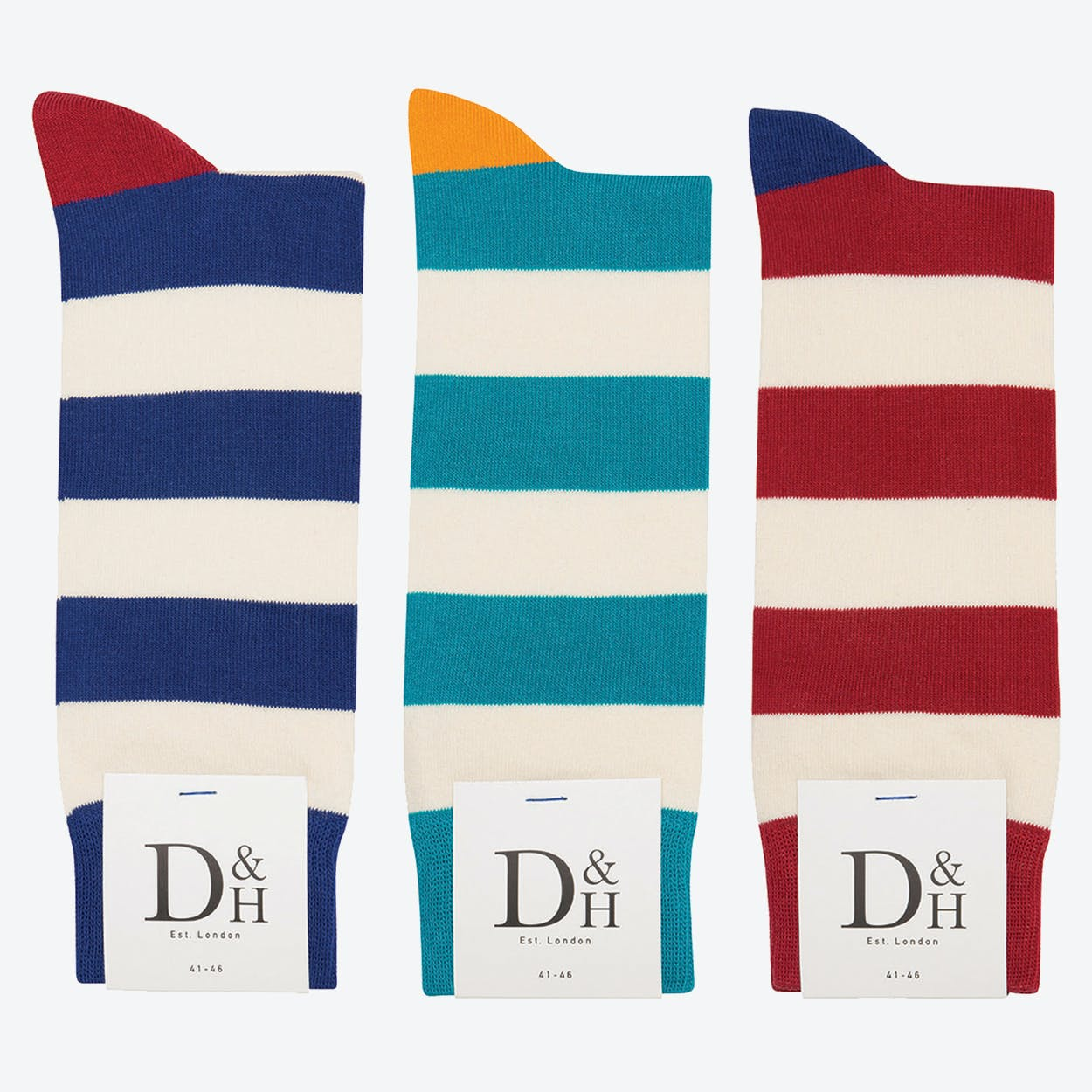 Stripes 3 Pack (41)