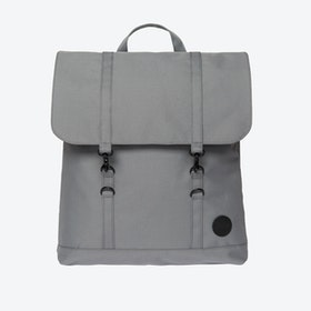 City Backpack - Grey 13117b90df6ae