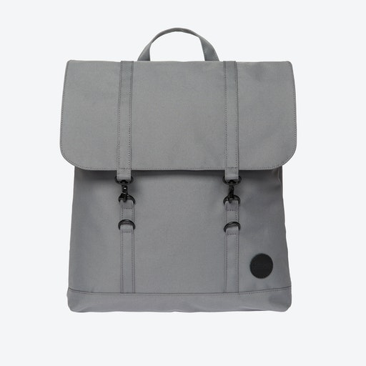 City Backpack - Grey
