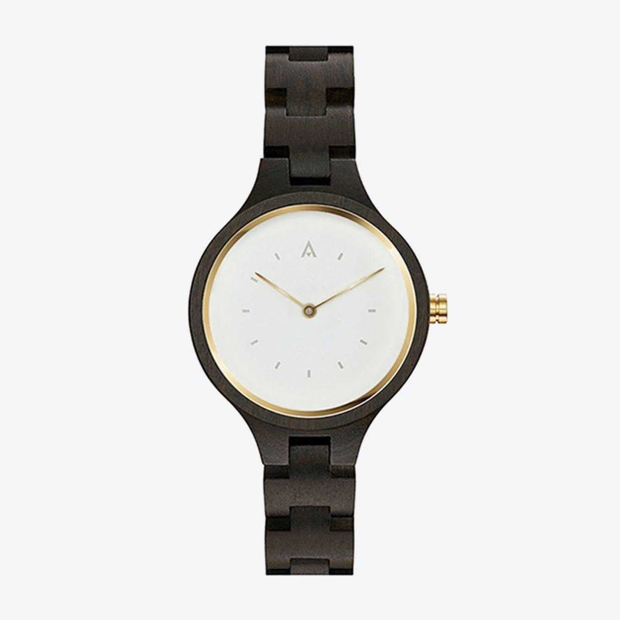 Geese Black Watch