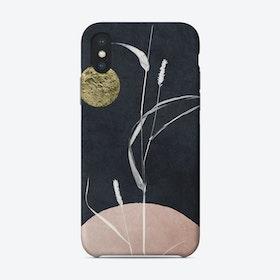 Glooming in the Dark Phone Case