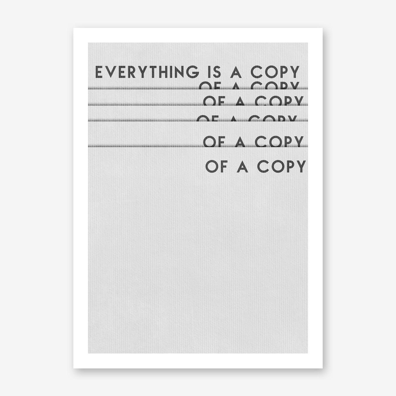 Copy of A Copy