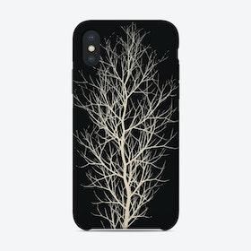 The Fairytale Tree Phone Case