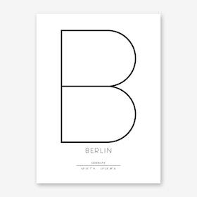 Minimal Berlin