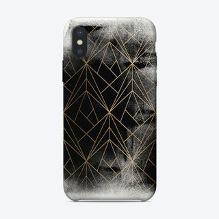 The Forrest iPhone Case
