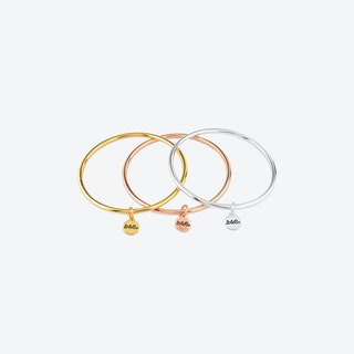 Skinny Bangle Mutil Set