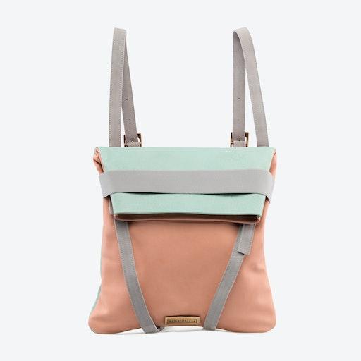 A&O Backpack