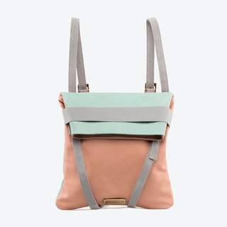 A&O Backpack