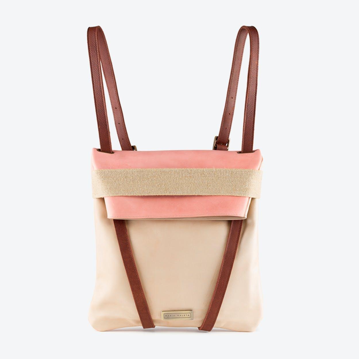 Backpack Lover