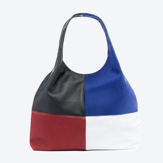 MM by PP Shopper Bag
