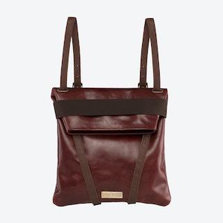 V&S Backpack Brown