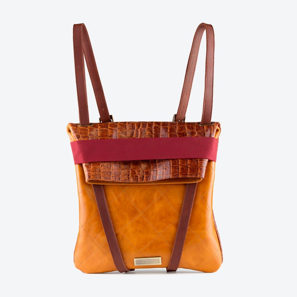 Backpack Classic
