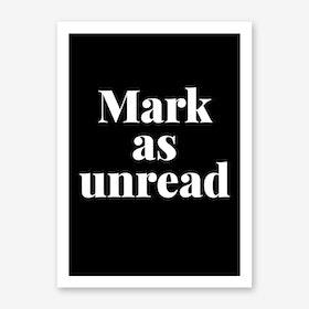 Unread