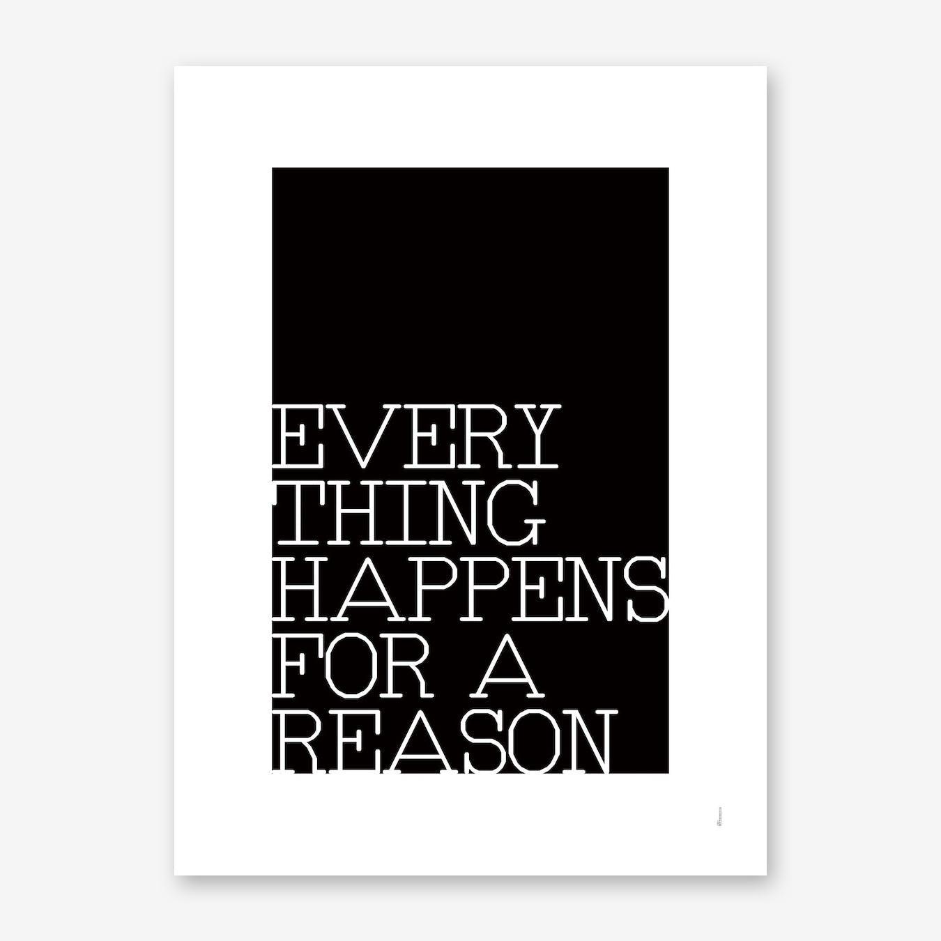 Reason Print