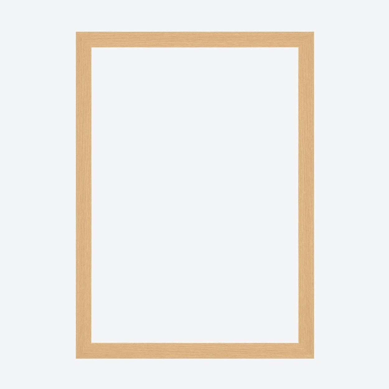 Ziemlich Framing Herz Studie Galerie - Benutzerdefinierte ...
