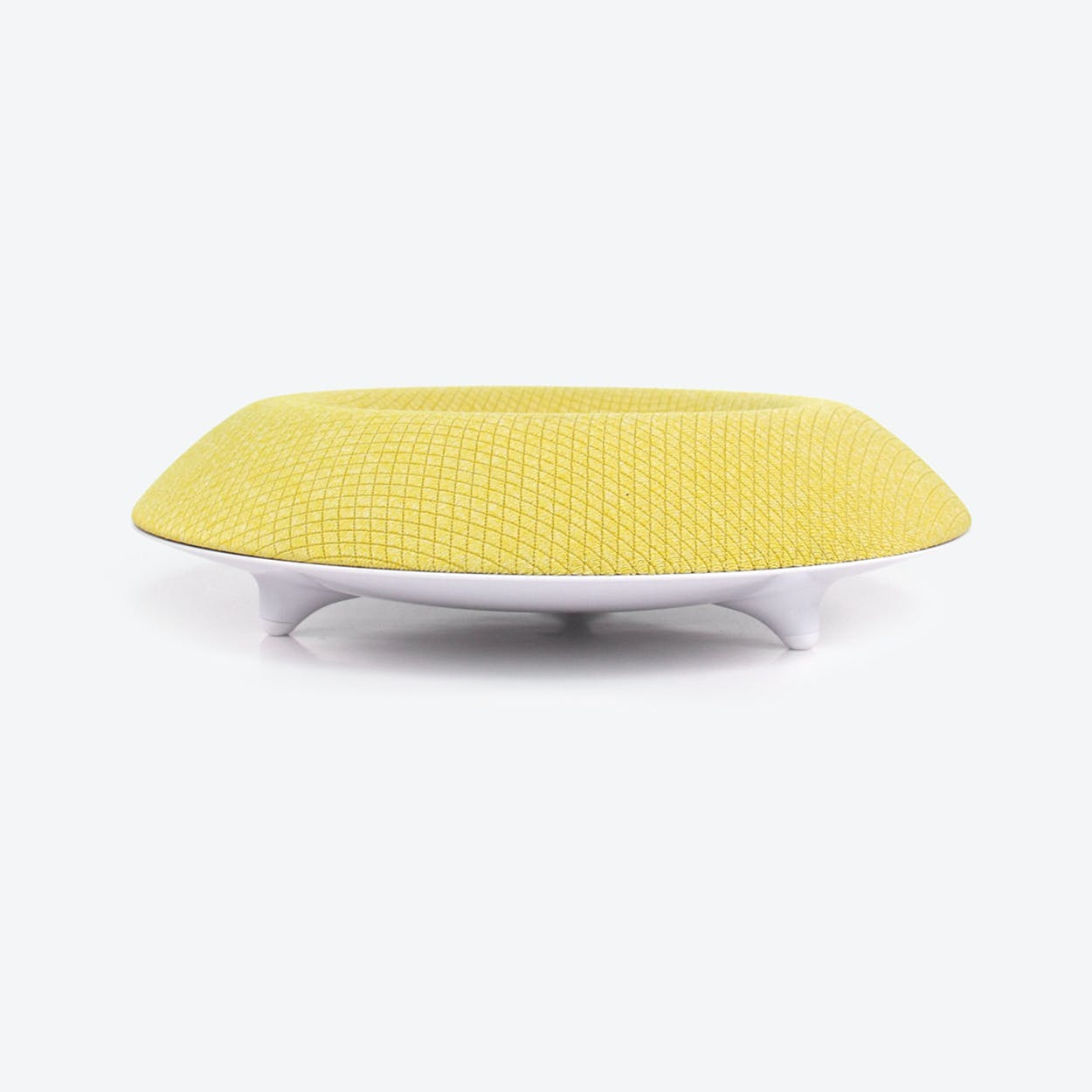 ARiNA Speaker GEO in Yellow