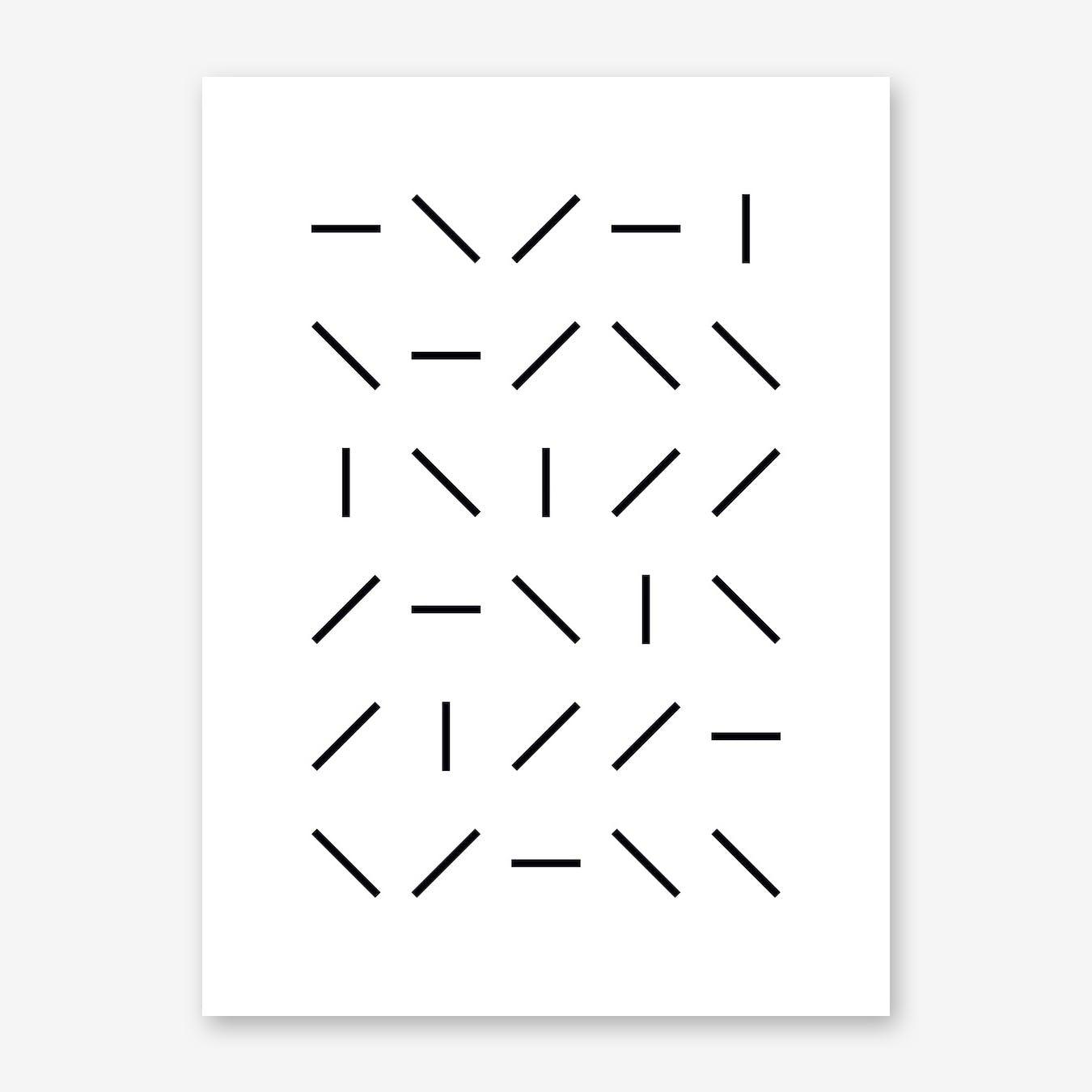 001 Print