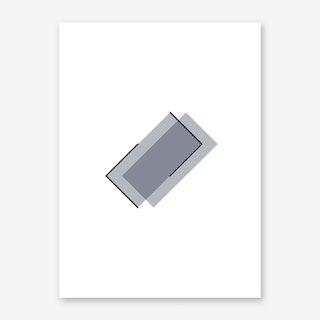 004 Art Print