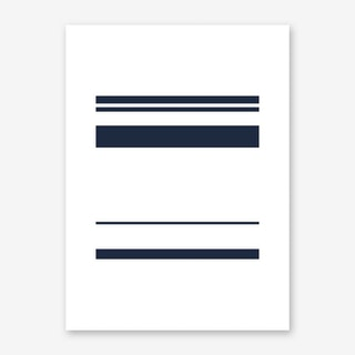 007 Art Print