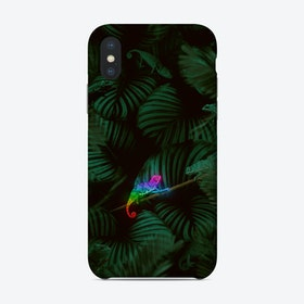 Proud To Be Different Phone Case