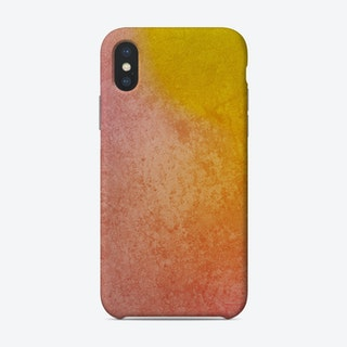 Mars Phone Case