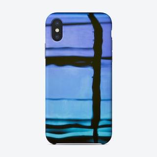 Umbriel Phone Case