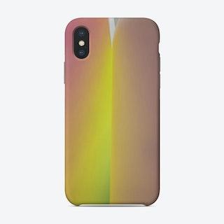 Ganymede Phone Case