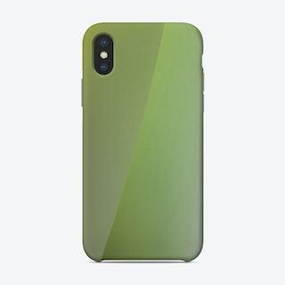 Thalassa Phone Case
