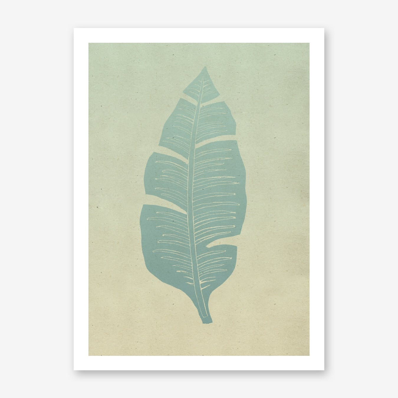 Palma Mint Sage