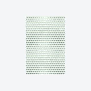 Tulp Blauw Wallpaper