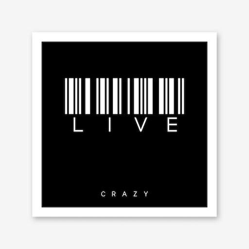 Barcode Live