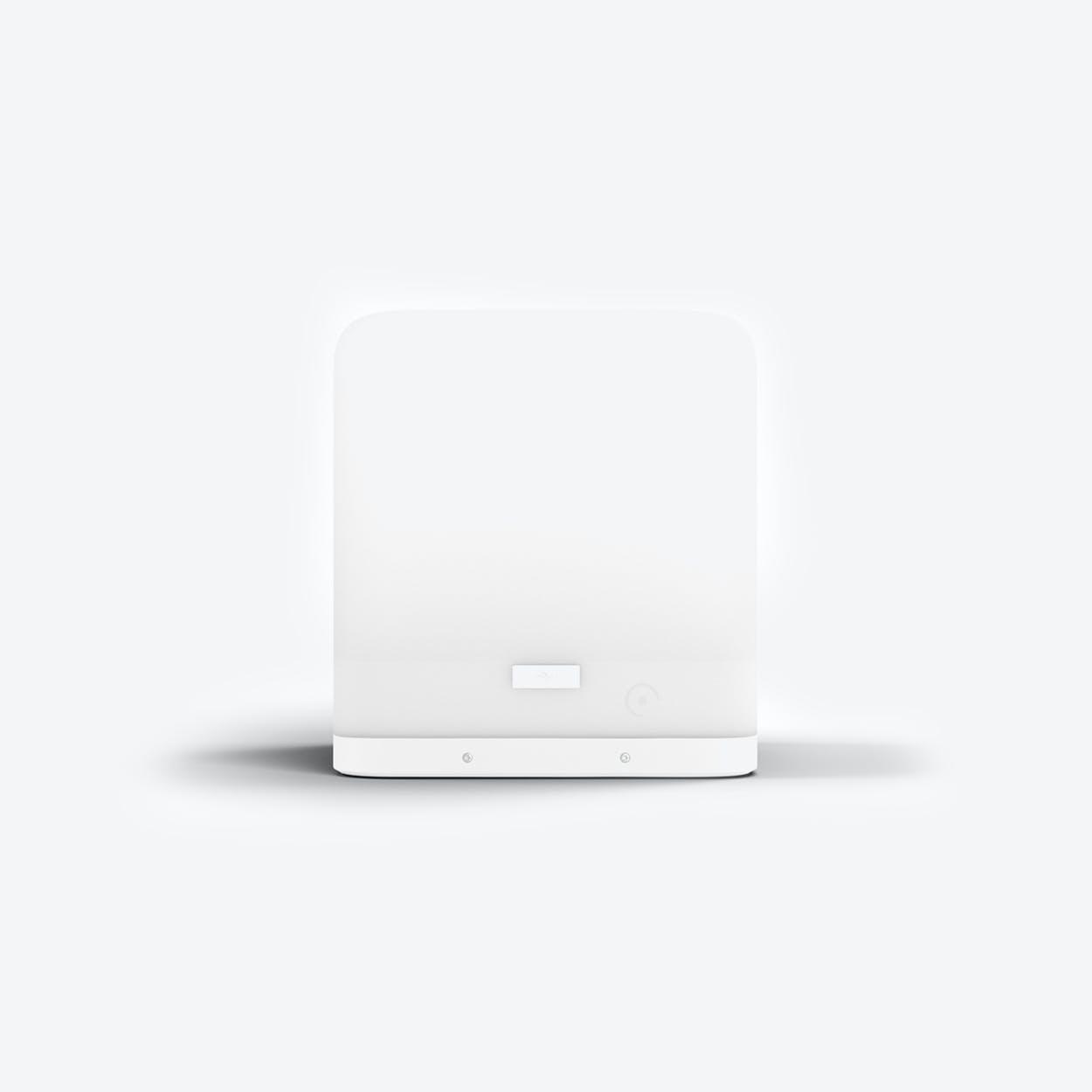 Lucis Lite Wireless Lamp & Travel Kit