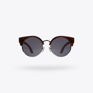 Puka Sunglasses I