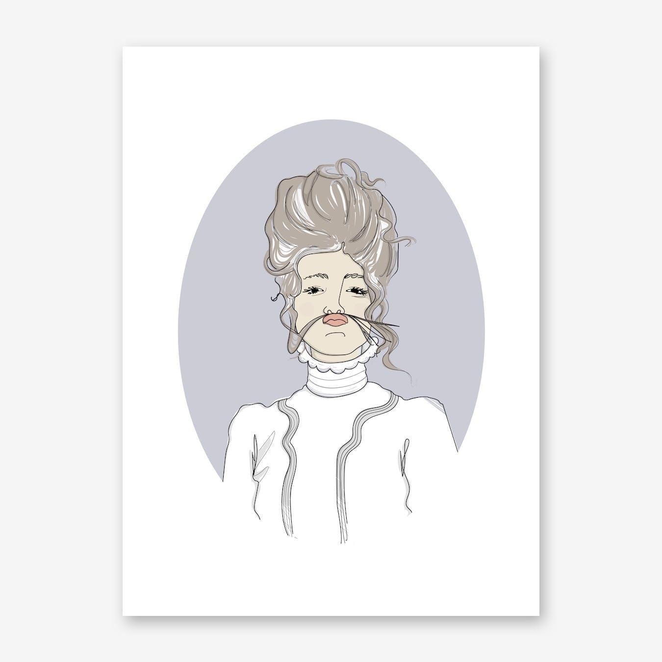 Victorian Vivvi
