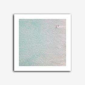 Summer of Love Art Print