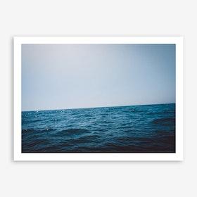Wild Sea x Portugal