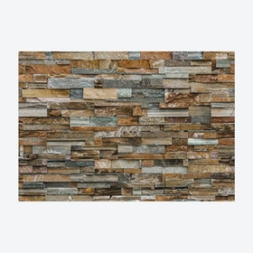 Luxury Marble Wall Mural