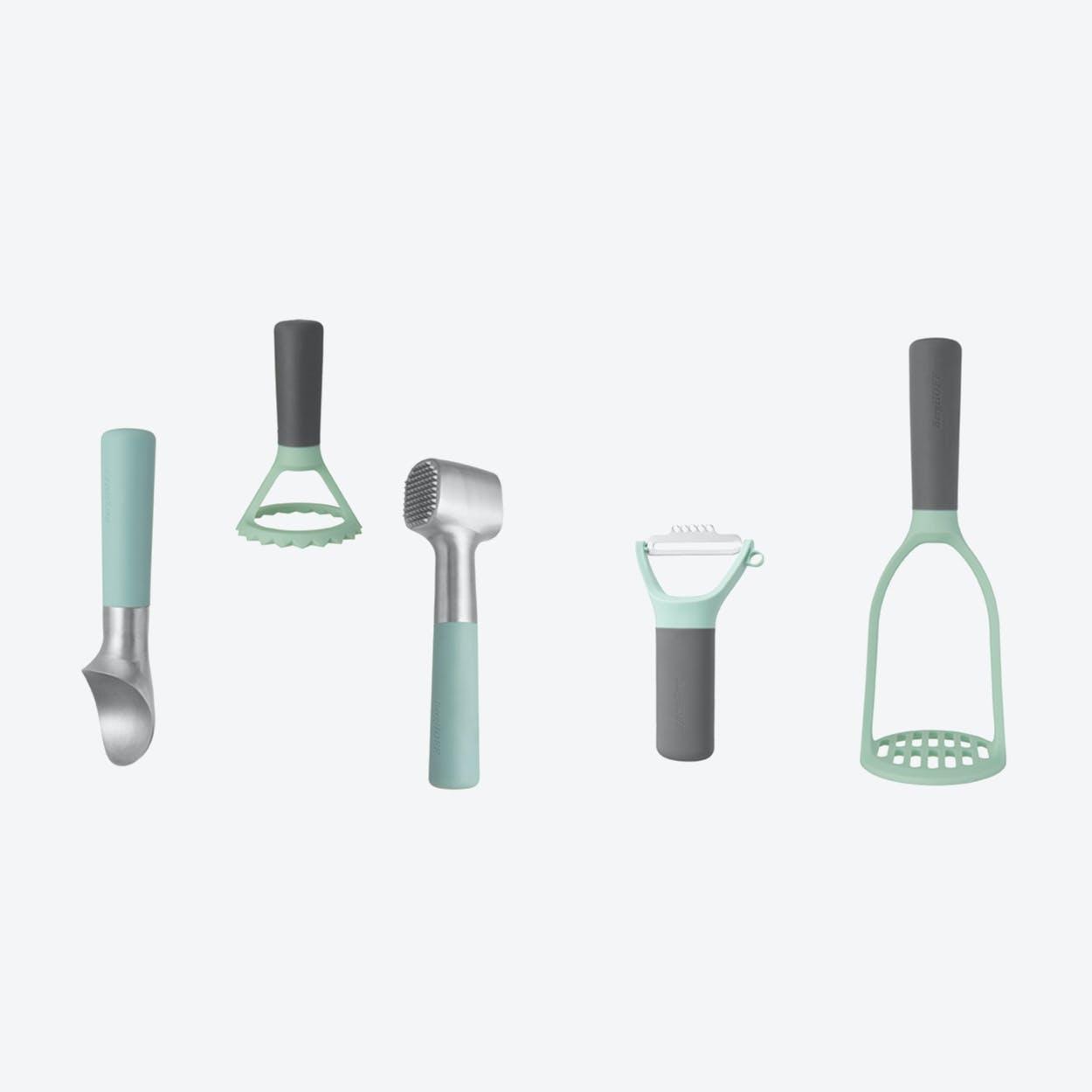 Kitchen Accessories Set 3