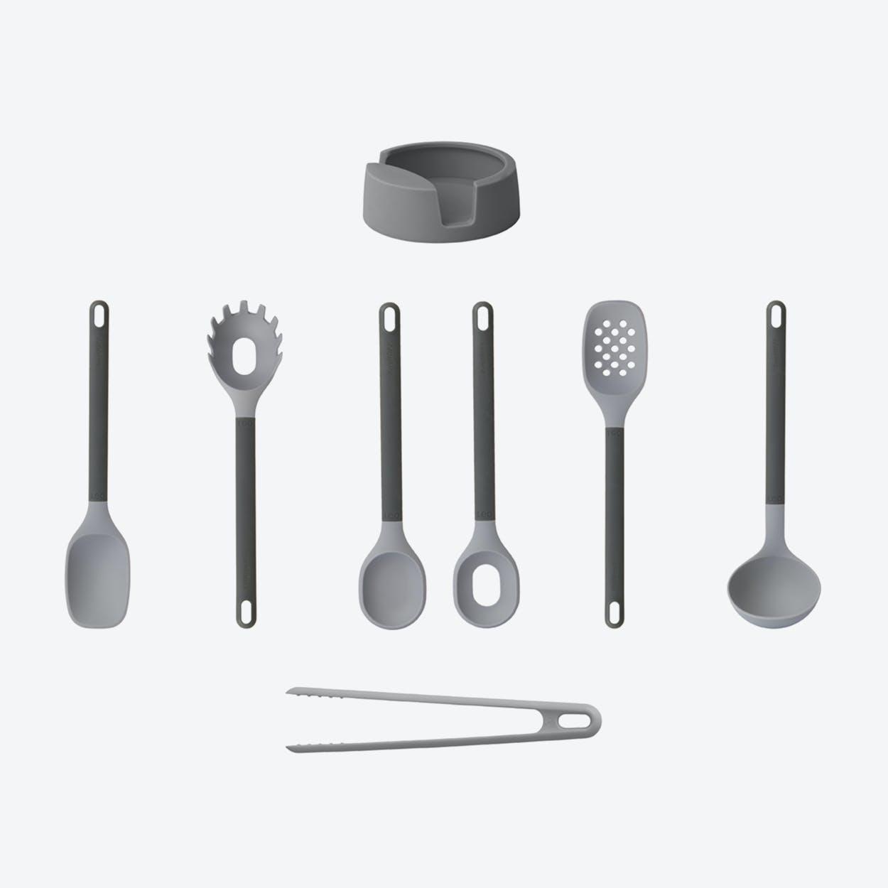 Serving Accessories Set 1
