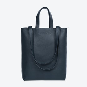 _ONE Tote Bag in Midnight