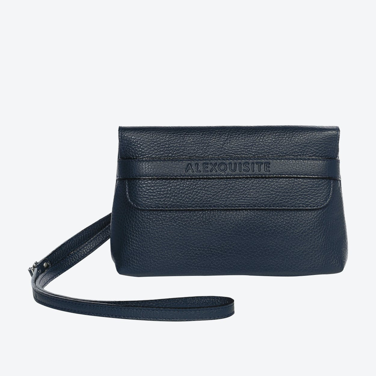 _ONE Crossbody in Midnight