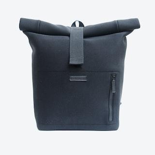 Le Messenger Backpack