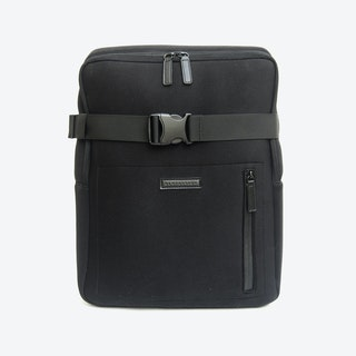 Le Carré-Commuter Backpack