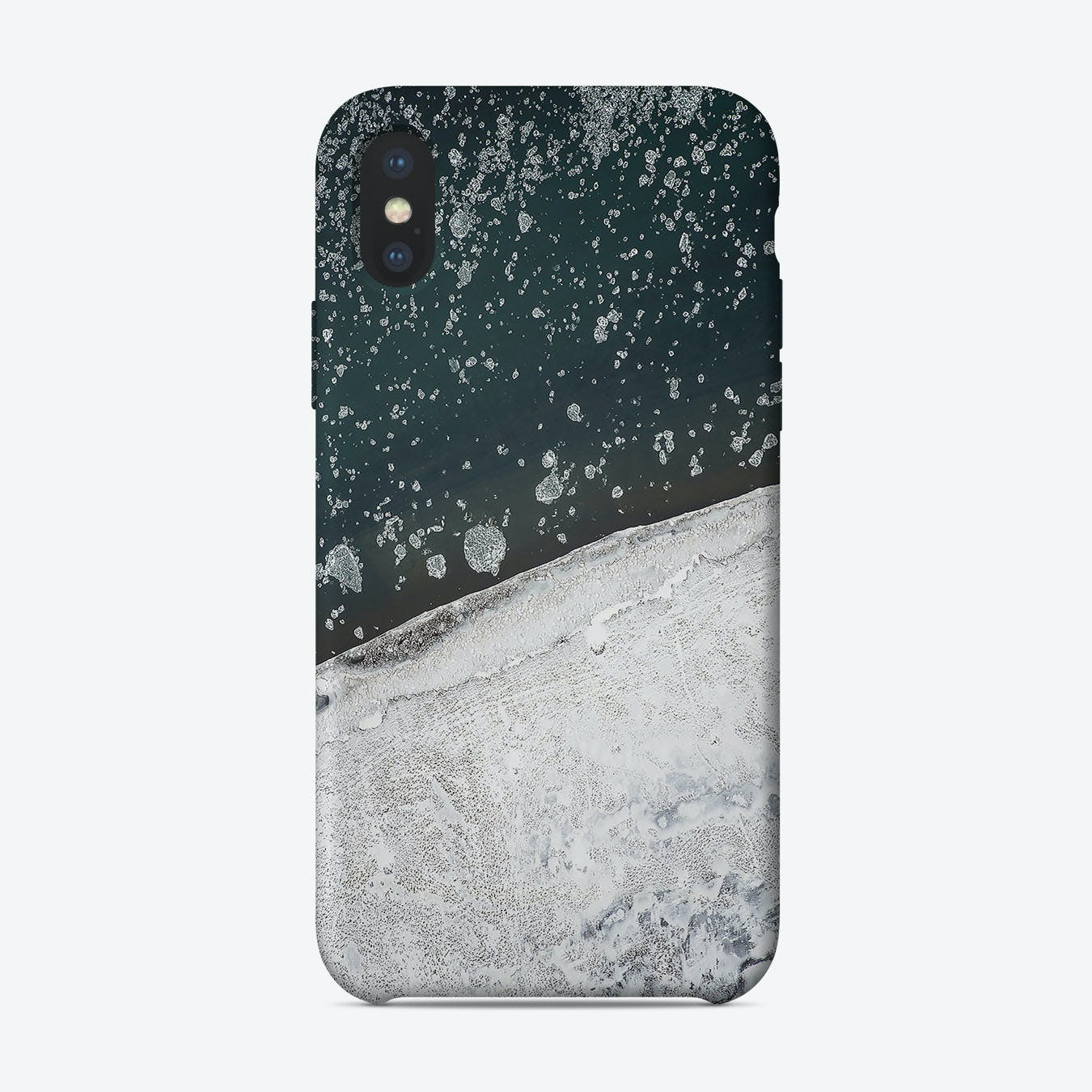Know Your Worth Then Add Tax Phone Case iPhone Case