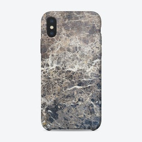 Granite I iPhone Case