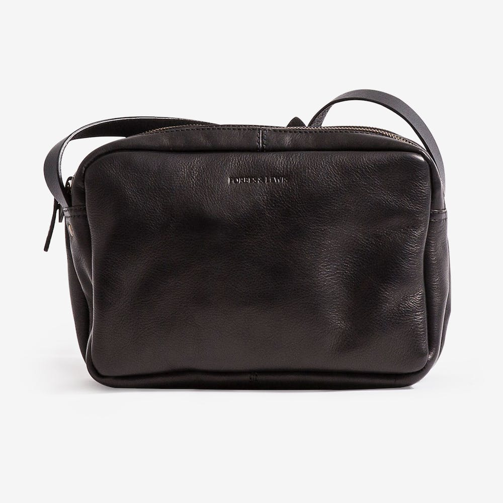 Sara Bag in Black