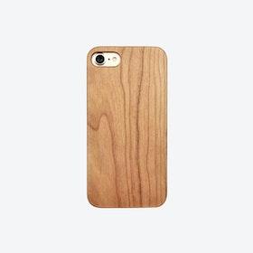 iPhone Case in Cherry