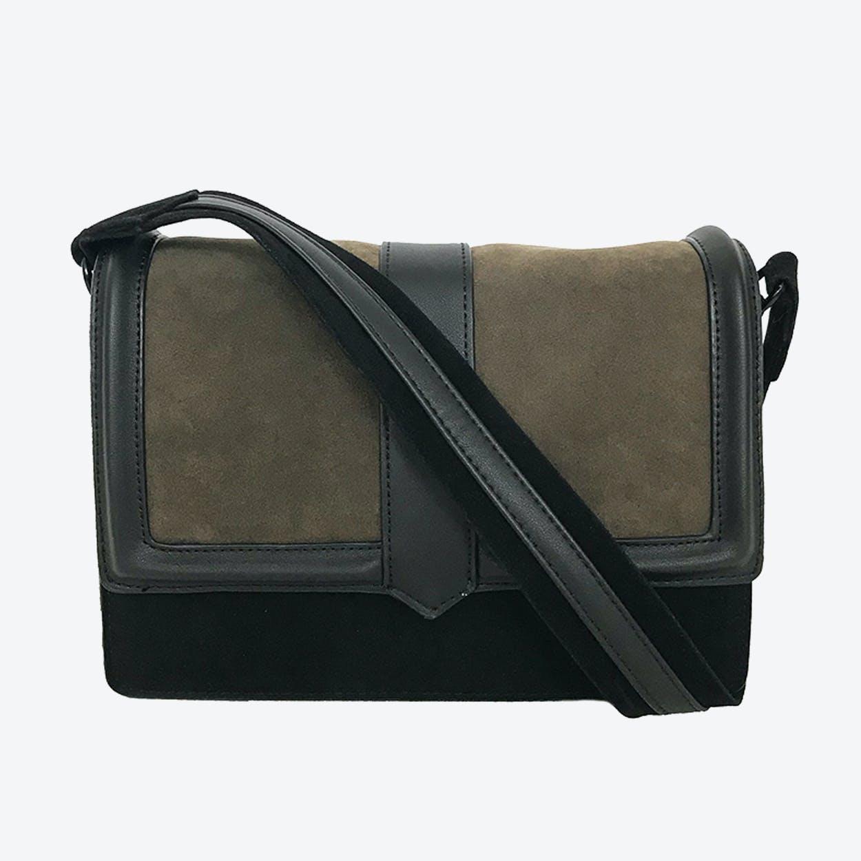 Laval 7 - Crossbody Bag