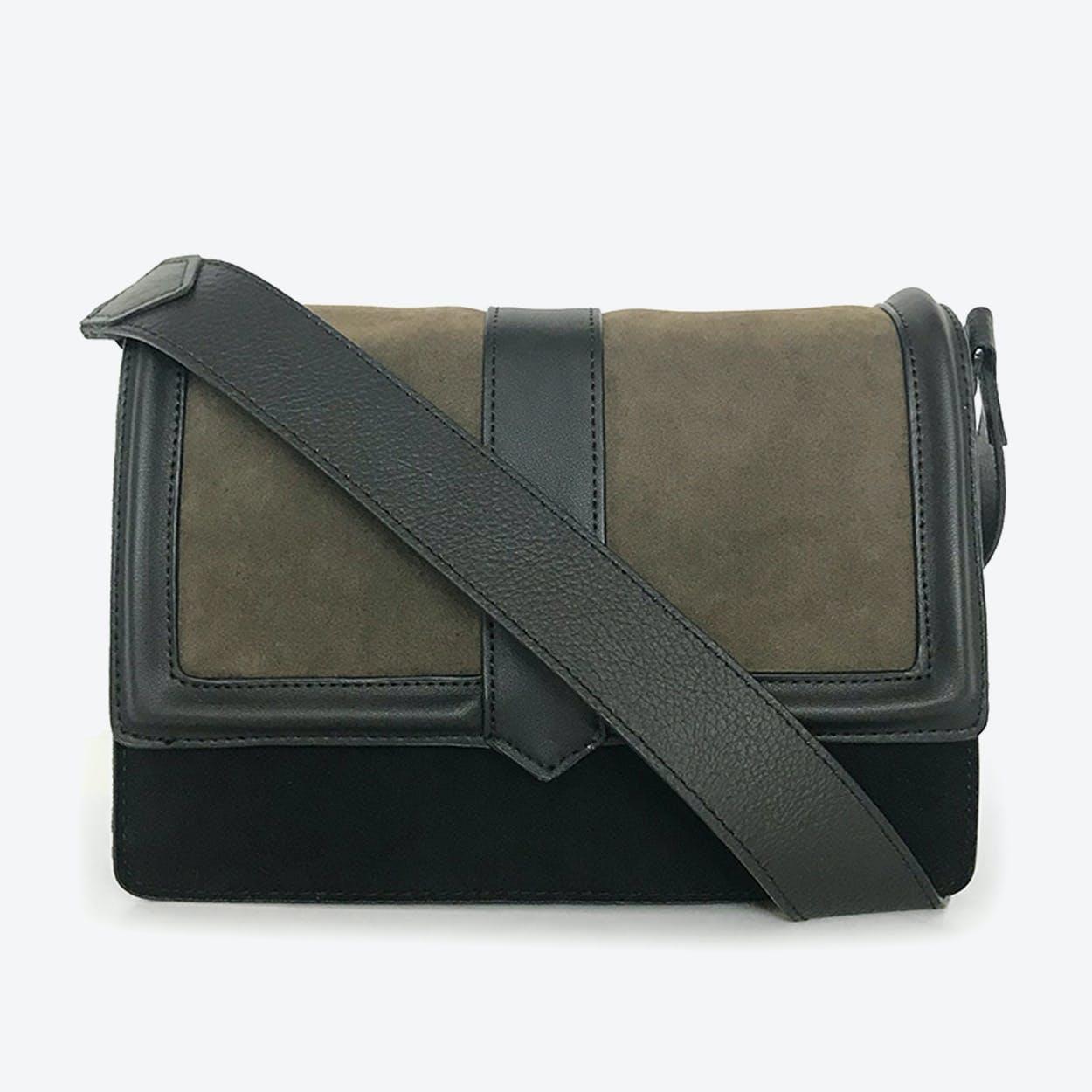 Laval 5 - Crossbody Bag