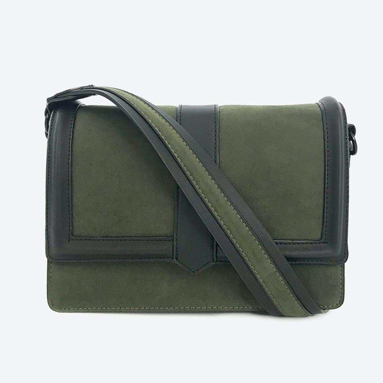 Laval 12 - Crossbody Bag